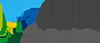 Pomorze Zachodnie (logo)