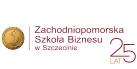 Zachodniopomorska Szkoła Biznesu